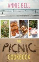 The Picnic Cookbook