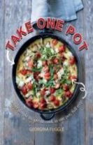 Take One Pot