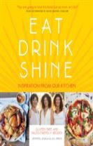 Eat Drink Shine