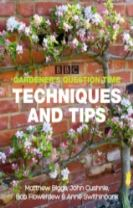 BBC Gardeners' Question Time Techniques and Tips