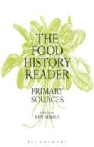 The Food History Reader