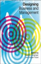Designing Business and Management