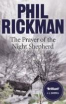 The Prayer of the Night Shepherd