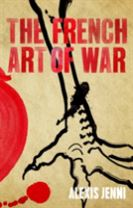 The French Art of War