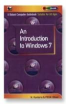 An Introduction to Window 7