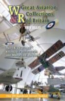 Great Aviation Collections of Britain