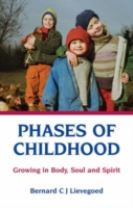 Phases of Childhood
