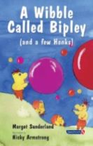 A Wibble Called Bipley