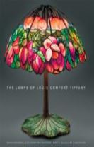 Lamps of Louis Comfort Tiffany