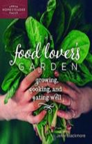 The Food Lover's Garden