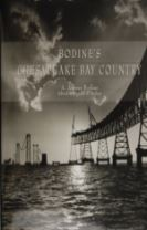 Bodine's Chesapeake Bay Country
