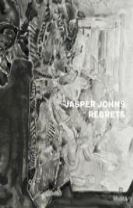 Jasper Johns: Regrets