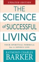Science of Successful Living