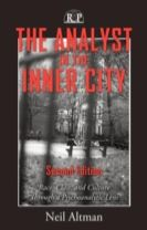 The Analyst in the Inner City, Second Edition