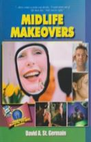 Midlife Makeovers