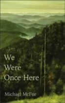We Were Once Here