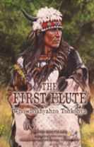 The First Flute