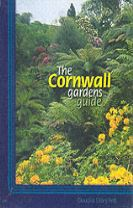 The Cornwall Gardens Guide