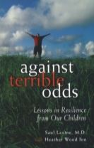 Against Terrible Odds