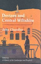 Devizes and Central Wiltshire