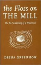 The Floss on the Mill