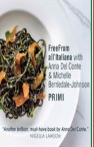 FreeFrom All'Italiana: Primi