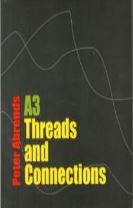 A3 Threads and Connections
