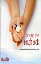 Beyond the Rough Rock
