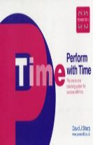 Perform with Time