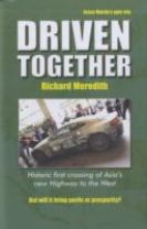 Driven Together