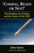 Coming, Ready or Not! - The Realities, the Politics and the Future of th