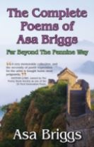 Complete Poems of ASA Briggs