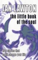 The Little Book of the Soul