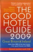 The Good Hotel Guide
