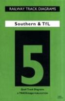 Southern and TfL