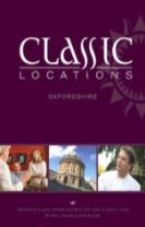 Classic Locations Oxfordshire