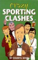 Crazy Sporting Clashes