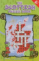 The Scottish Puzzle Book