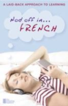 Nod Off in French