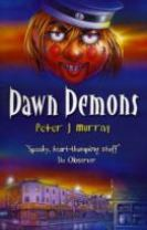 Dawn Demons