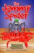 The Jammy Spider