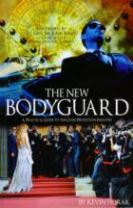 The New Bodyguard