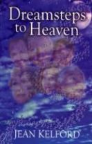 Dreamsteps to Heaven