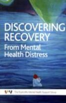 Discovering Recovery