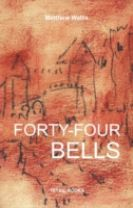 Forty Four Bells