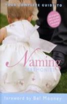 Your Complete Guide to Naming Ceremonies