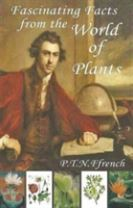 Fascinating Facts from the World of Plants