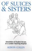 Of Sluices and Sisters