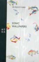 Sonic Wallpapers
