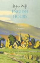 Virginia Woolf's English Hours